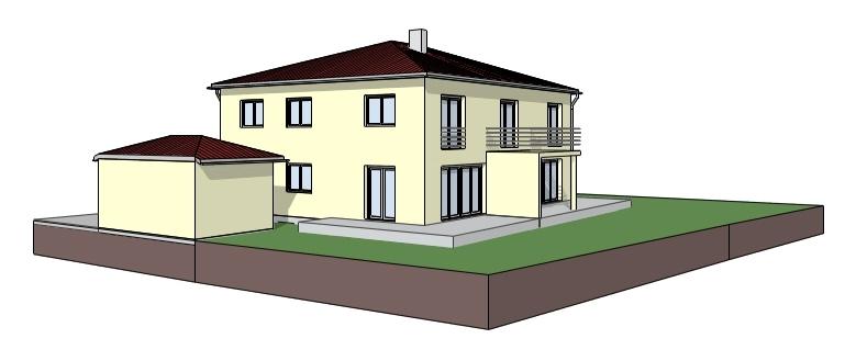 3DDoppelhaus2