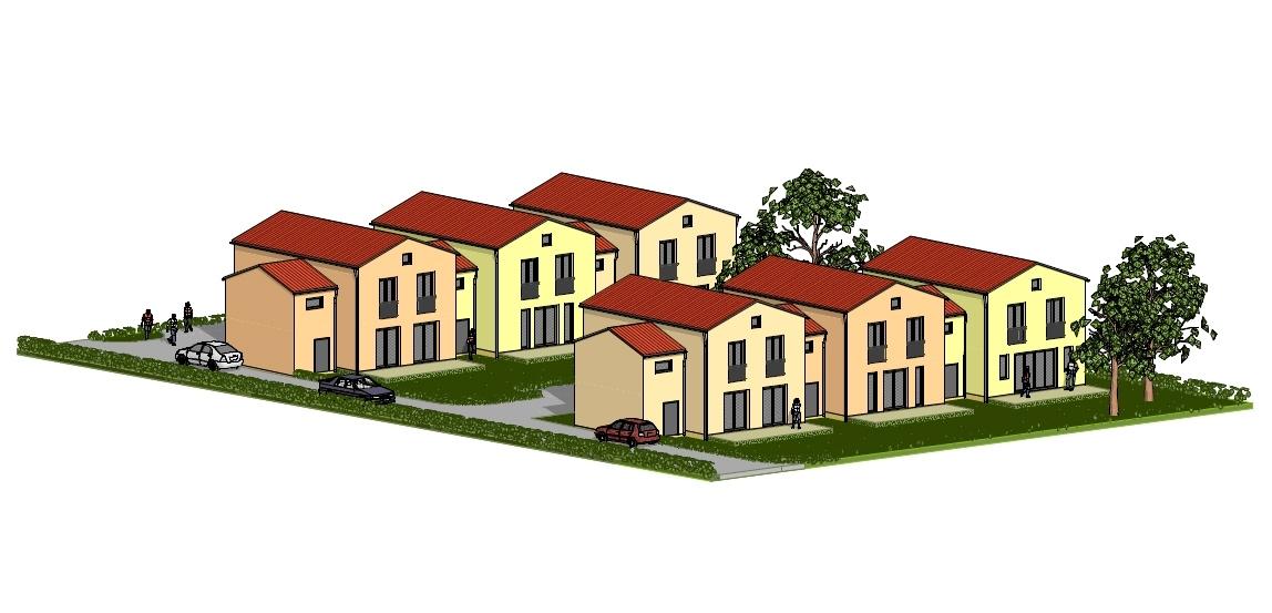 3DEinfamilienhauser